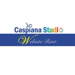 Caspiana Studio