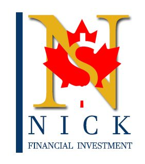 NICK Financial Investment Inc.