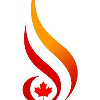 Smart Fire Canada